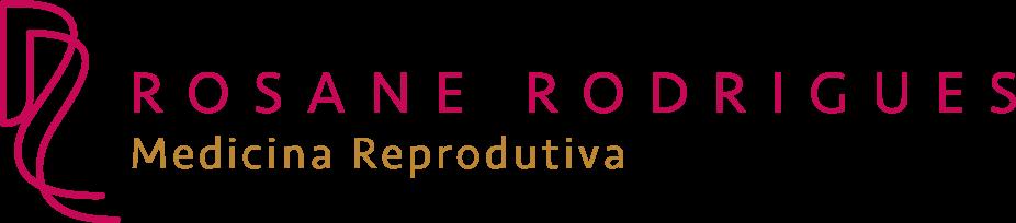 Dra. Rosane Rodrigues